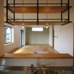 小上がりの家サムネイル11
