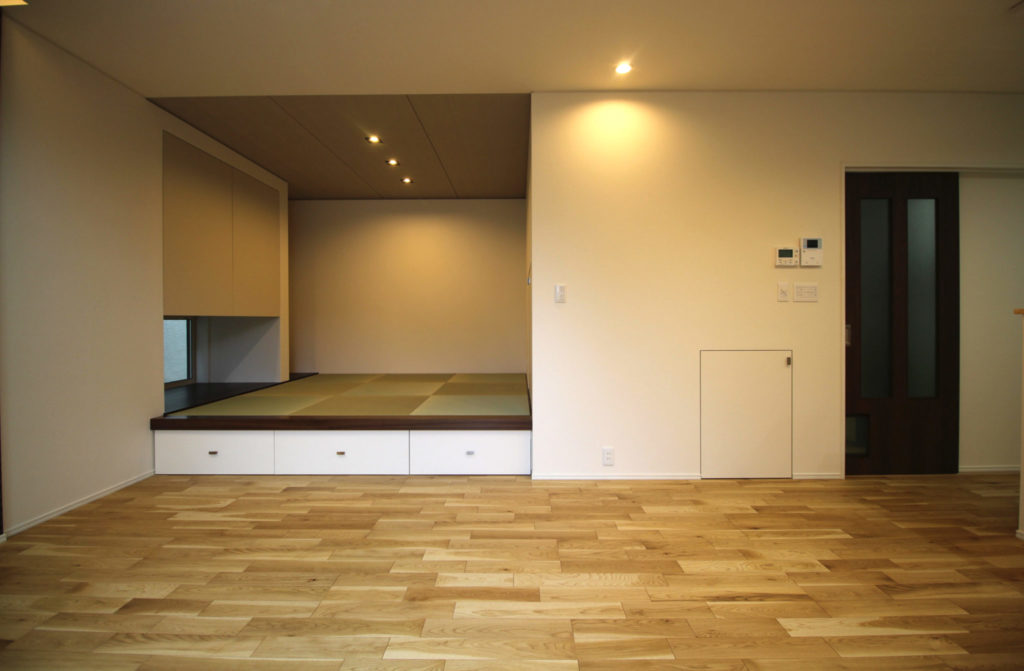 集いの家イメージ1