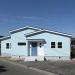水色の家サムネイル17