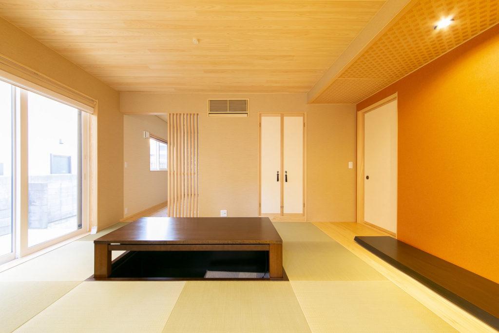 趣の家 イメージ1