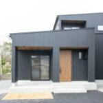 黒の家サムネイル7
