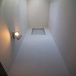 リビング階段のある家サムネイル26