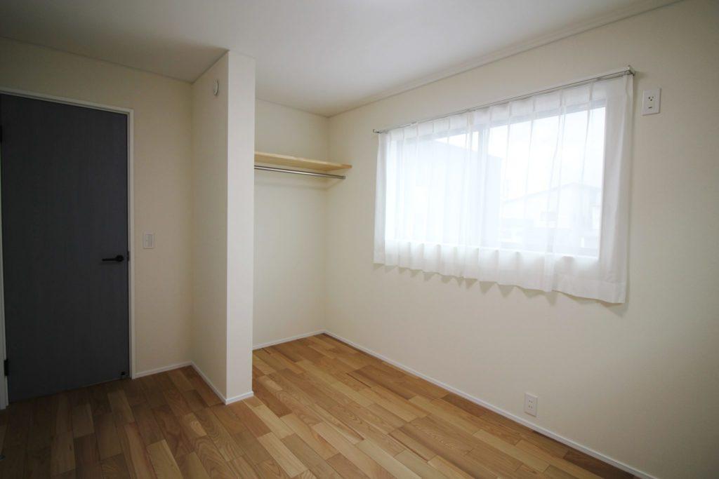 リビング階段のある家イメージ2