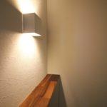 リビング階段のある家サムネイル15