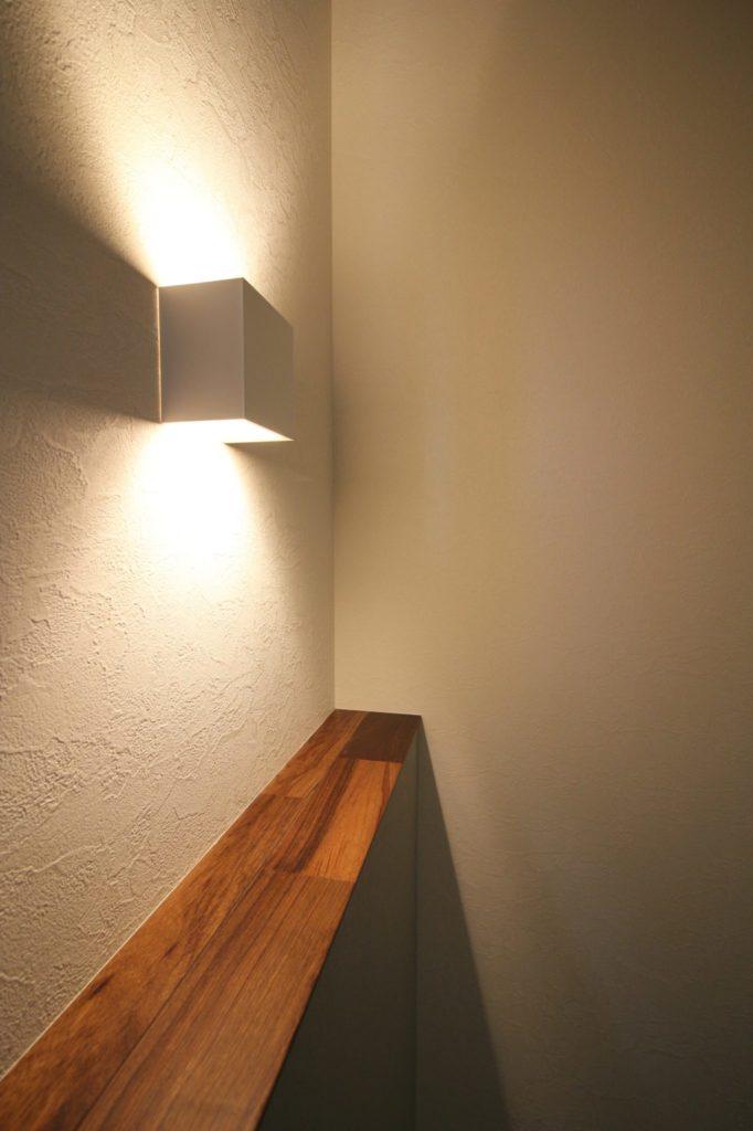 リビング階段のある家イメージ0