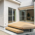 I-house  -new-サムネイル14