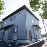 市街地に建つ2世帯住宅サムネイル11